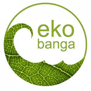 EkoBanga